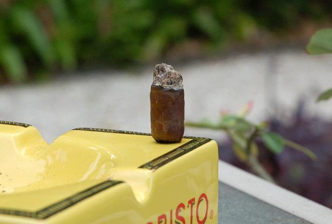Punch Vintage Cigar Nub