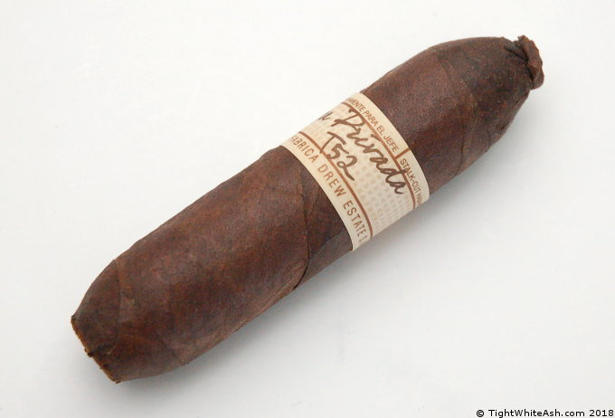 Liga Privada T52 Flying Pig Review