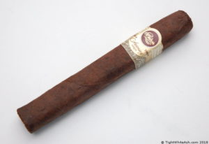 Padron 1964 Anniversary Exclusivo Maduro Review