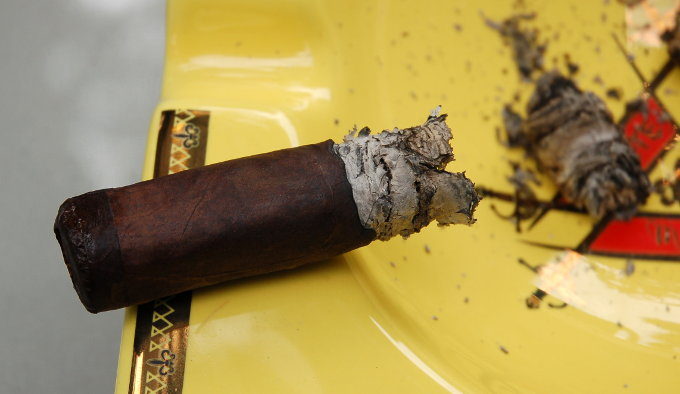 CAO Flathead 554 Final Third Part 2