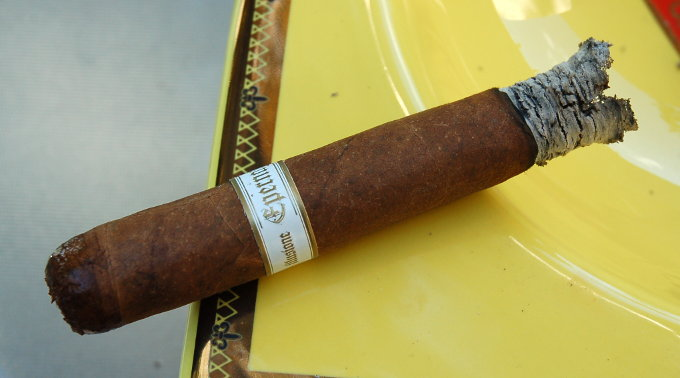 Illusione Epernay Second Third