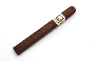 Drew Estate Norteno Cigar Review
